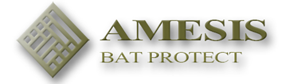 AMESIS BAT PROTECT