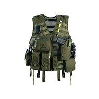 Équipements militaire tactique & Sécurité